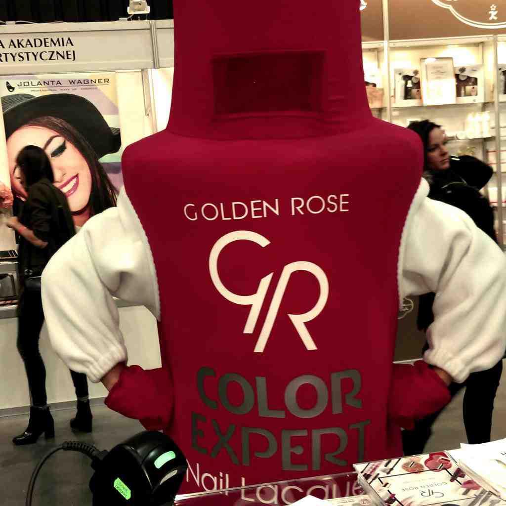 golden-rose_targi-uroda-w-gdansku-2016_2