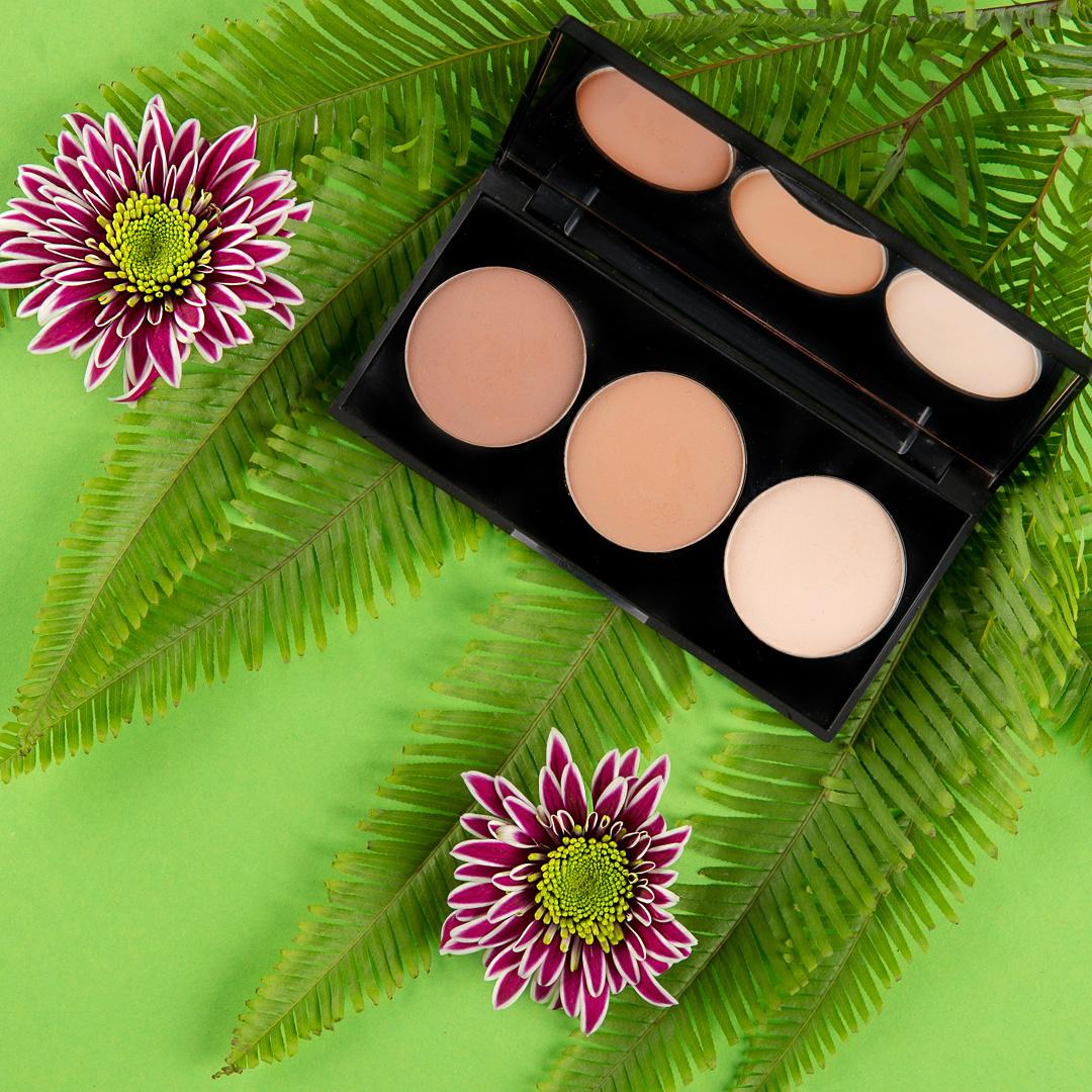 Maxineczka kocha produkty naszej marki – Golden Rose! Aż dwie recencenzje naszych produktów.