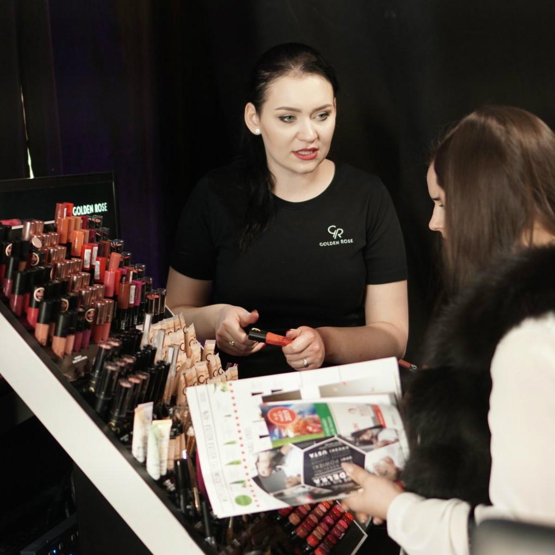 Kolejna edycja targów Beauty Forum za nami. Zobacz co działo się na miejscu! Miniony weekend spędziliśmy w Warszawie.