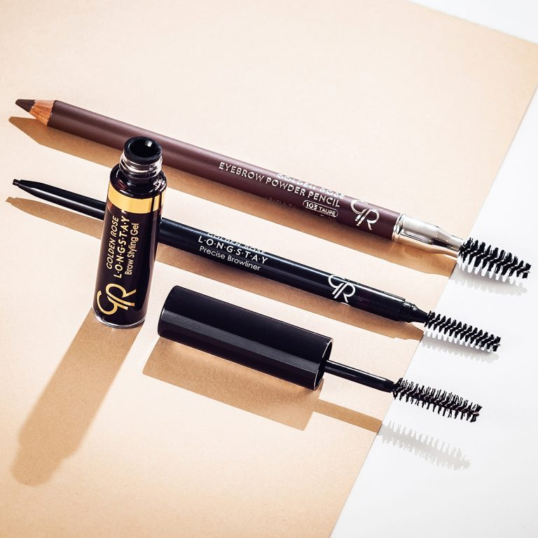 Sposób na wakacyjny makijaż oczu – przegląd produktów!