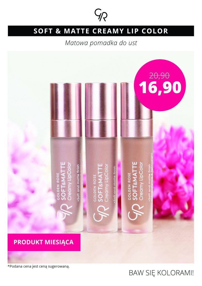 Wakacyjne promocje na kosmetyki do makijażu!
